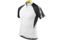 MAVIC Sprint Jersey blanc